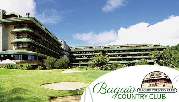 Baguio-country-club (1)